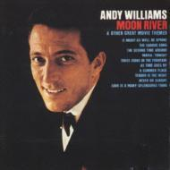 Andy Williams アンディ・ウィリアムズ / Moon River