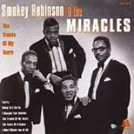 Smokey Robinson & The Miracles スモーキー・ロビンソン&ザ・ミラクルズ / Hits Collection 輸入盤
