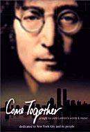 John Lennon - Come Together